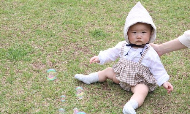 【リシュマム本店】春のお出かけアイテム♪